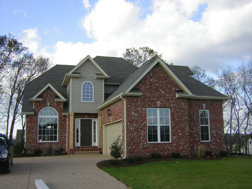 lighthouse builders quality homes at an affordable price